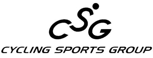 Cycling+Sports+Group