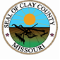 Clay+County+Missouri