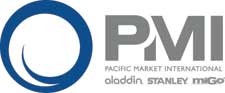 Pacific+Market+International+%28PMI%29