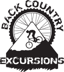 Back+Country+Excursions%2CLLC