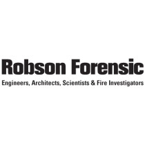 Robson Forensic