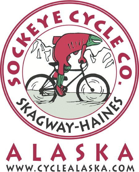 Sockeye+Cycle+Co%2E