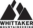 Whittaker+Mountaineering