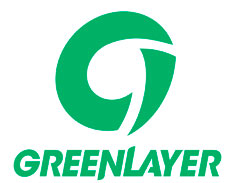 www%2Egreen%2Dlayer%2Ecom